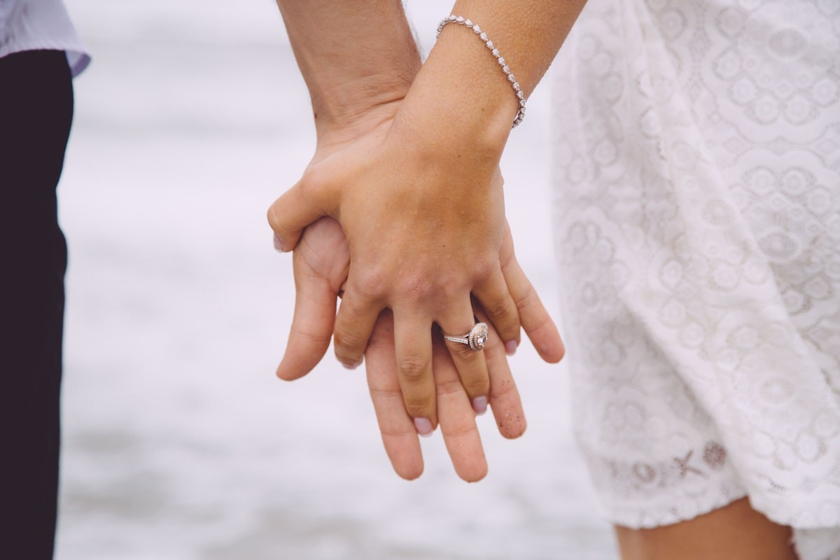 jewelry floaters - insurance