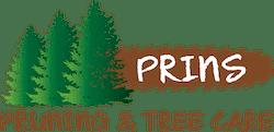 Prins Pruning