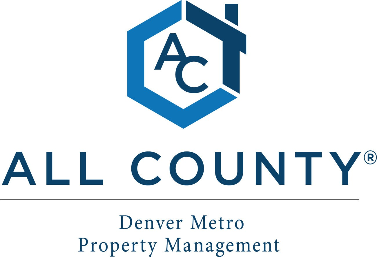 Denver Metro Property Management