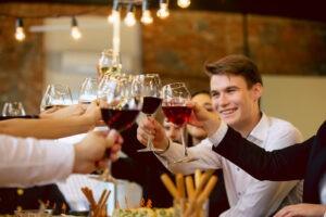 Liquor Liability Insurance